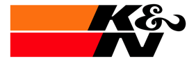 k-and-n-logo